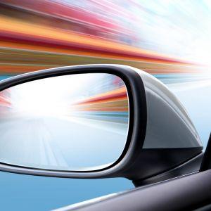 ART entwickelt sich zuversichtlich zu einer globalen Marke in der Rearview Mirror Product Group.