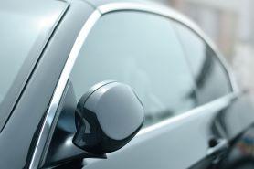 Automotive Reflection Technologies