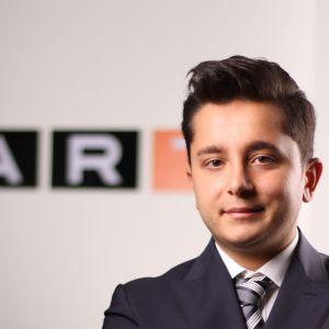 Emir Artar Capital Dergisi Nisan Sayısında Şirketin Hedeflerini ve 2018 Yılını Değerlendirdi