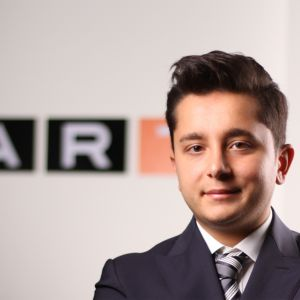 Emir Artar evaluated the company's targets and 2018 in the April issue of Capital Magazine