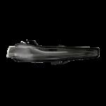 Mercedes W205 W253 W213 2016-Siyah Tip