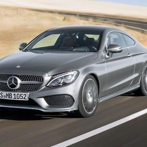 Huge Shock in the German Automotive Giant!