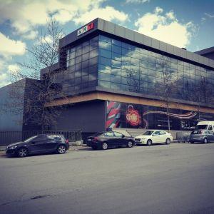 ART Automotive Components Inc. zu Ihren Diensten an seinem neuen Platz!