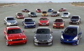 Automotive Distributors Association Board of Directors