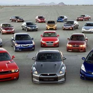 Verwaltungsrat der Automotive Distributors Association